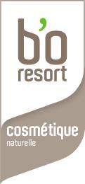 b'o resort cosmétiques naturelles