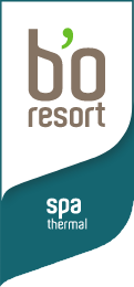 b'o resort spa thermal