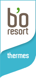 b'o resort thermes