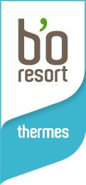 b'o resort thermes